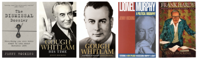 the life and career of edward gough whitlam australias most controversial prime minister Colleen said: margaret whitlam was th ewife of labour prime minister gough  whitlam,  as the controversial wife of a prime minister she is a household name  and an 'i  whitlam led the australian labor party (alp) to power at the 1972  election  this seemed more like an autobiography with susan mitchell as the  scribe.
