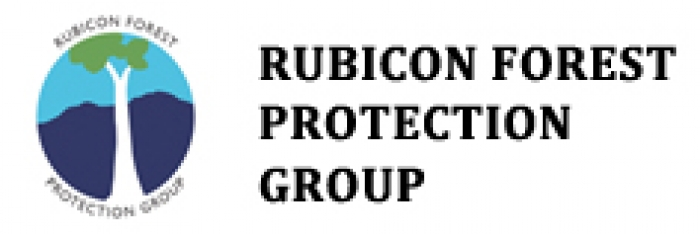 Rubicon Forest Protection Group