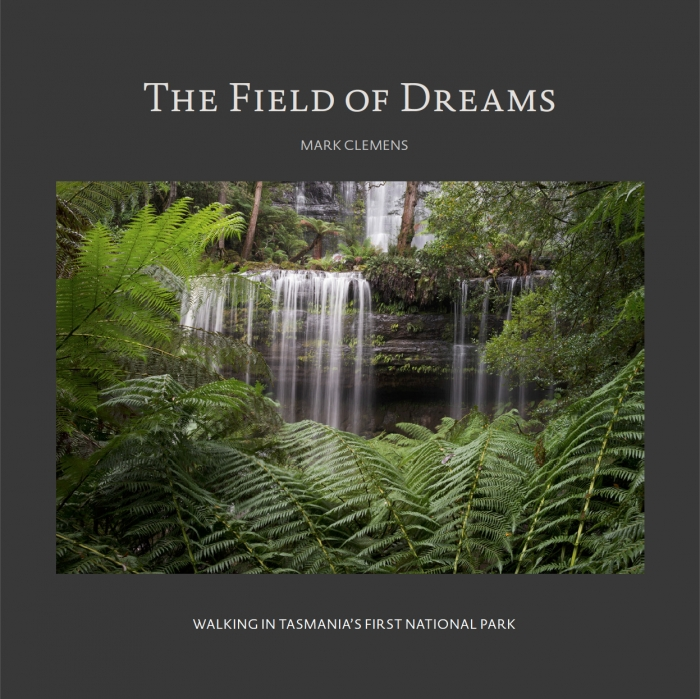 field of dreams essays