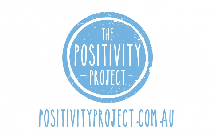 FoundingSponsor PositivityProject