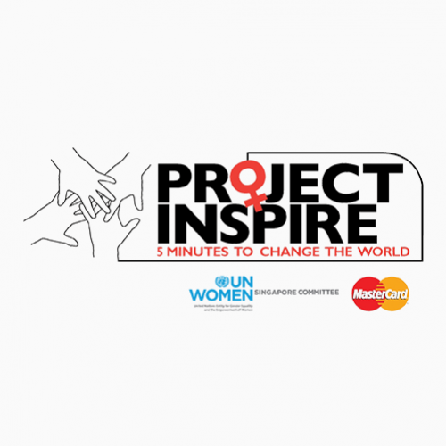project inspire This is a place where stories of success, transformation, and personal growth are meant to inspire one and other we are so blessed that so many of you have given purpose to our videos and have been able to apply them to your own personal journeys.
