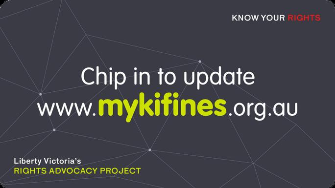 Chipin widget not updating