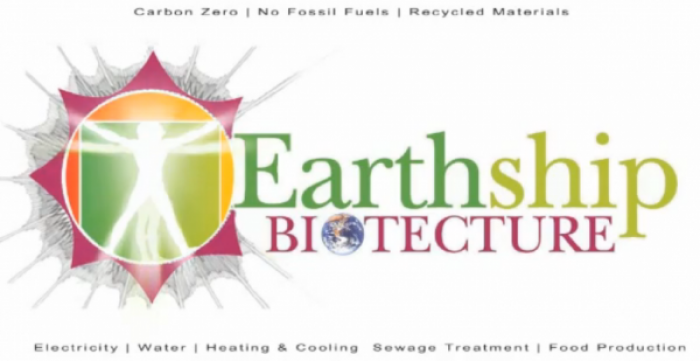 http://earthship.com/