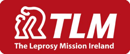 Visit the Leprosy Mission Ireland's Website