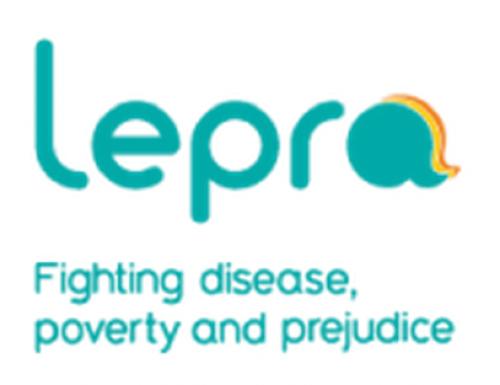 Lepra's Website