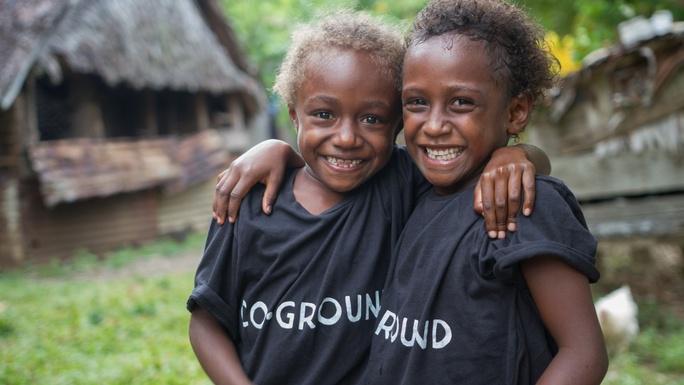 Facebook West Island Empowered Kids